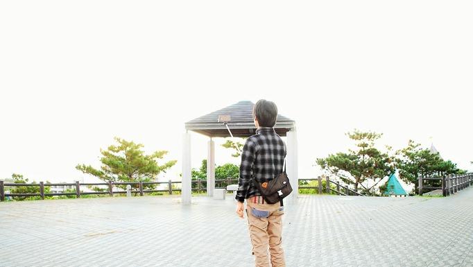 34_20141123_monopod
