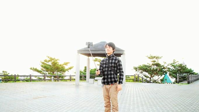 35_20141123_monopod