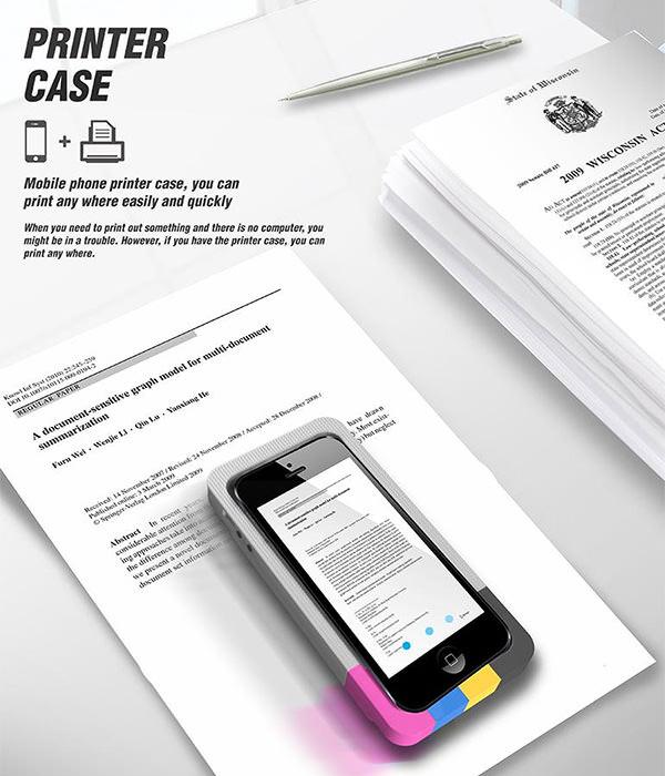 01_20141210_PRINTER CASE