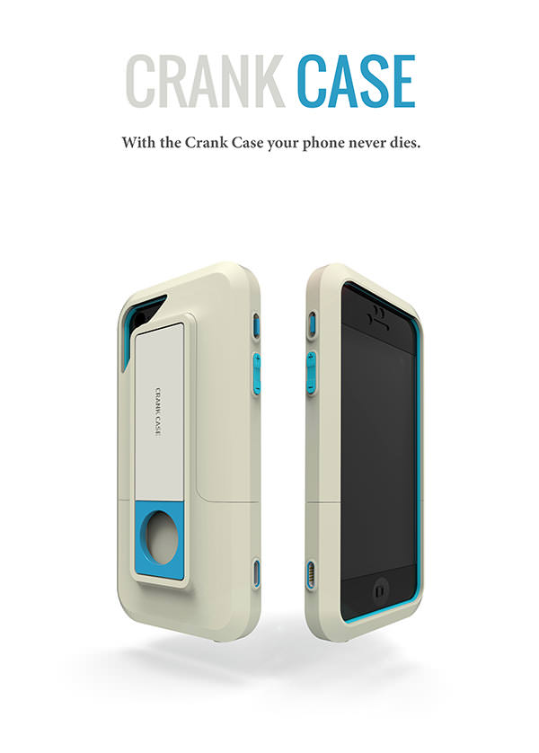 02_20141210_CRANK-CASE