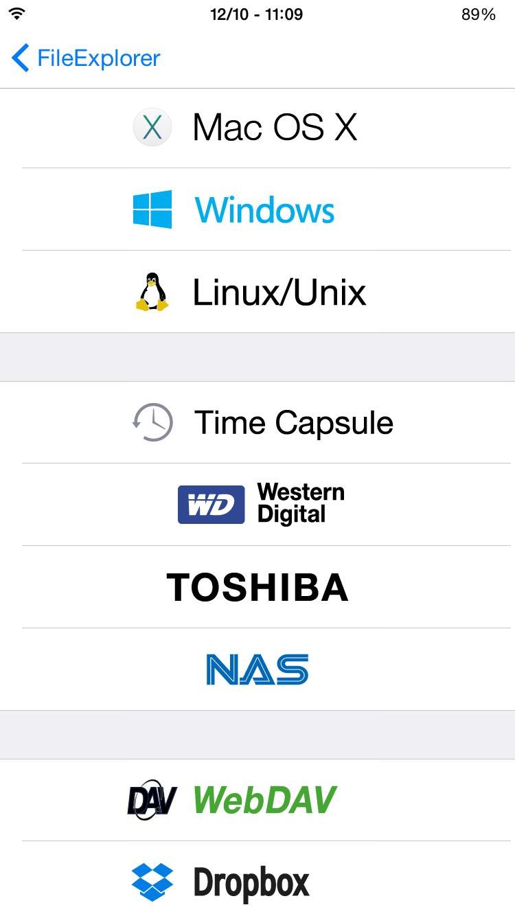 03_20141210_payed-app-2014-ios