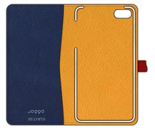 16-1_20141219_JOGGO-design-sim