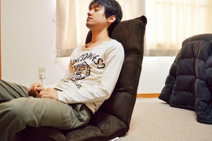 19_20141227_48zaisu