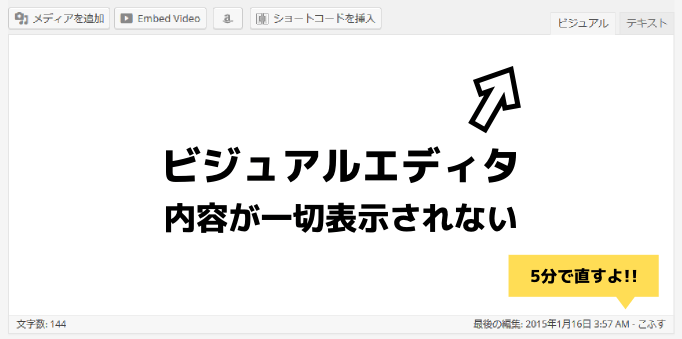 001_20150116_wp-visualediter-non