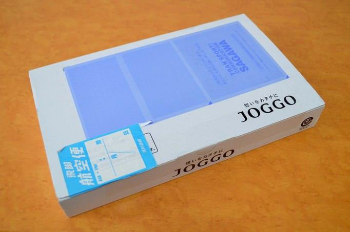 002_20150120_joggo-iphone5-case