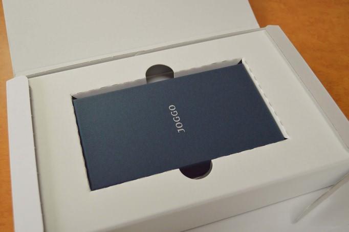 004_20150120_joggo-iphone5-case