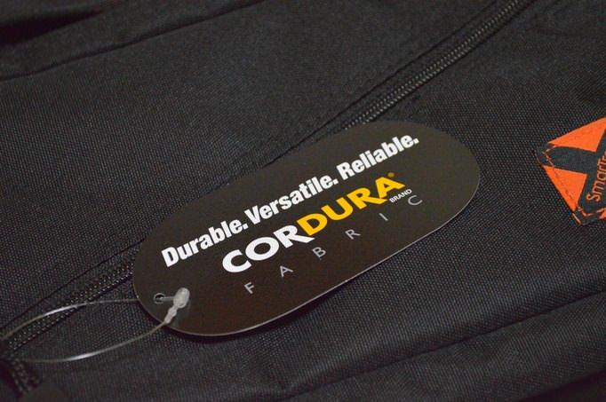 004_20150125_cordura-gadgetbug
