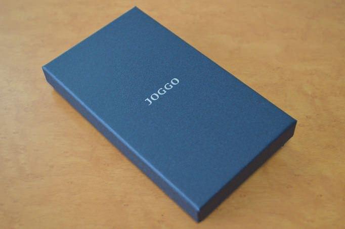 005_20150120_joggo-iphone5-case