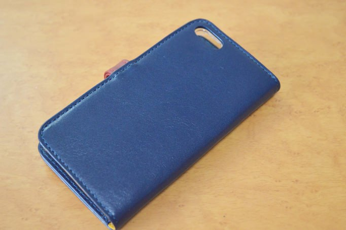 011_20150120_joggo-iphone5-case