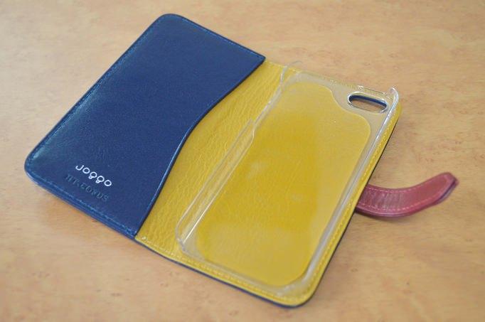 014_20150120_joggo-iphone5-case