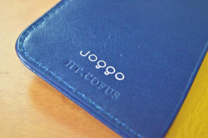 016_20150120_joggo-iphone5-case