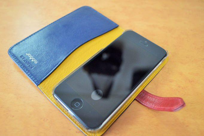 017_20150120_joggo-iphone5-case