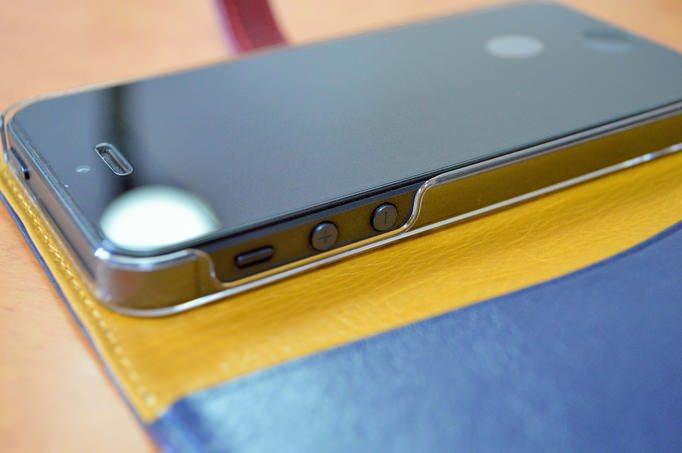 019_20150120_joggo-iphone5-case