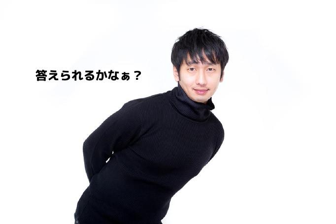 01_20150109_ps