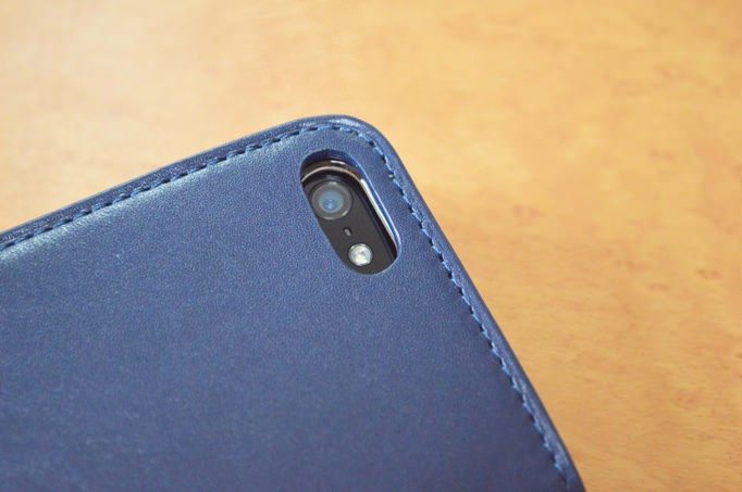 021_20150120_joggo-iphone5-case