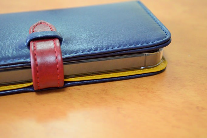 022_20150120_joggo-iphone5-case