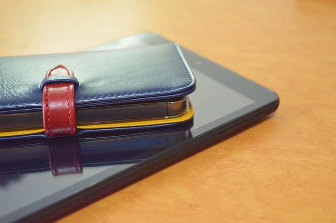 023_20150120_joggo-iphone5-case