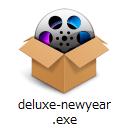 05_20150101_WinX-HD-Video-Converter-Deluxe