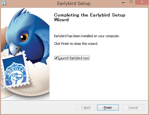 07_20150111_earlybird