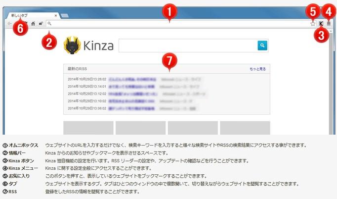 08_20150108_kinza