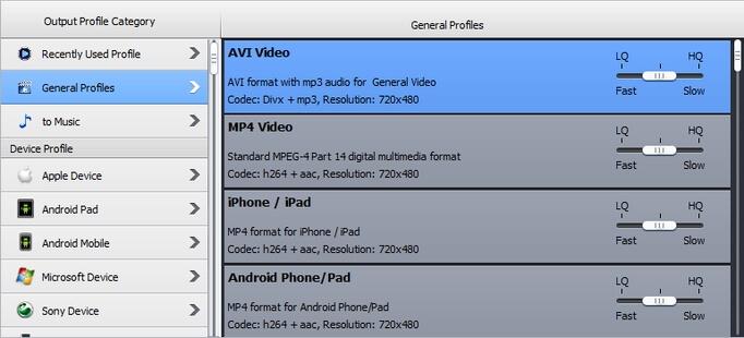 20_20150101_WinX-HD-Video-Converter-Deluxe