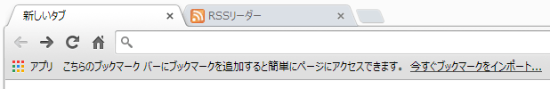 24_20150108_kinza