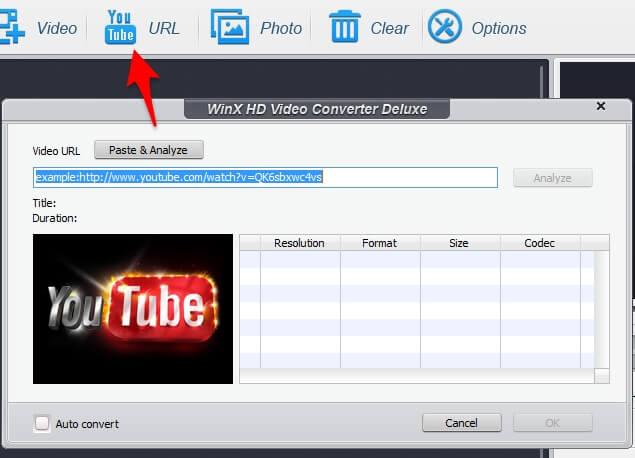 28_20150101_WinX-HD-Video-Converter-Deluxe
