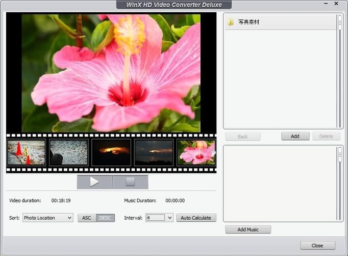 35_20150101_WinX-HD-Video-Converter-Deluxe