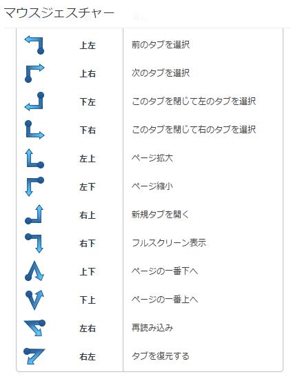 36_20150108_kinza