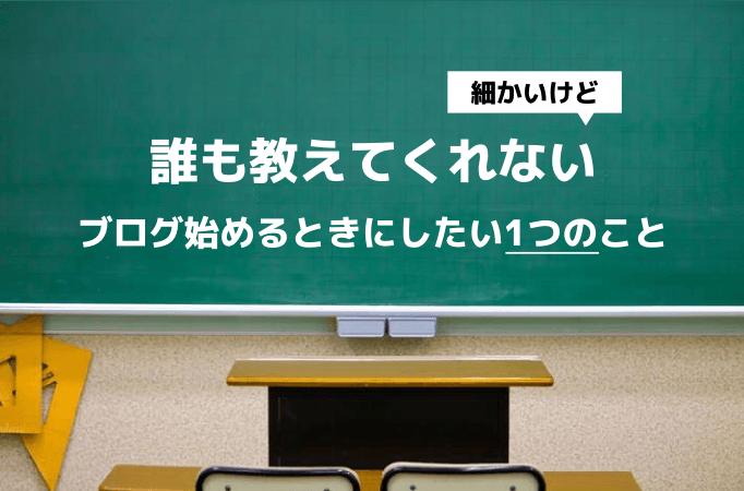 001_20150205_ia