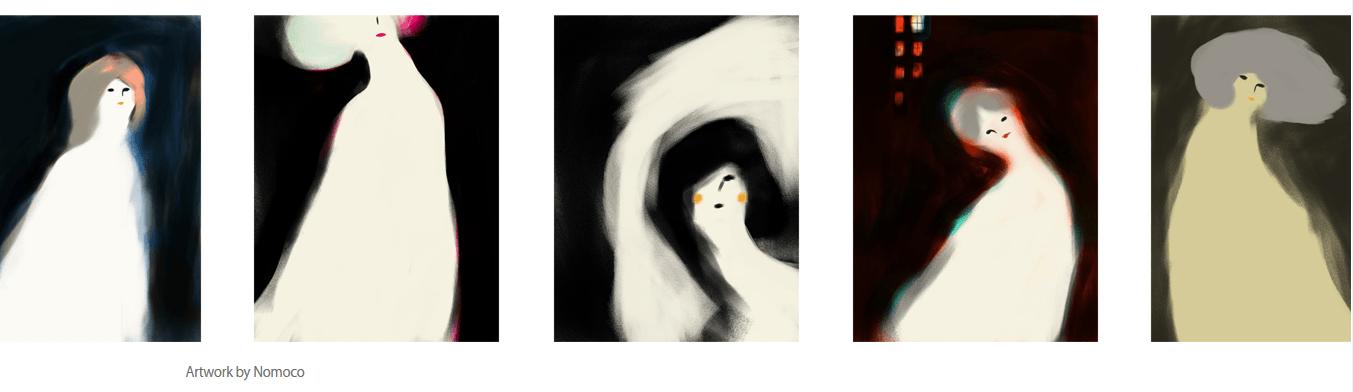 003_20150202_apple-offical-illust
