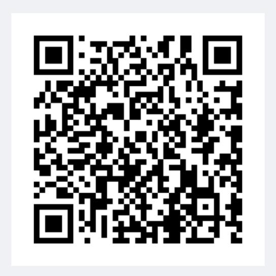 035_20150213_@line