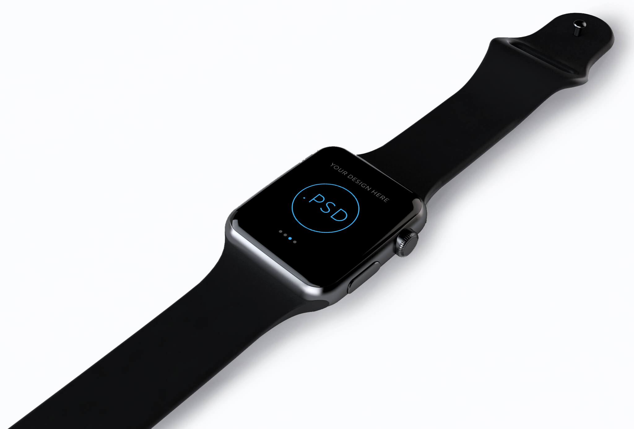 001_20150429_applewatch-ai-psd