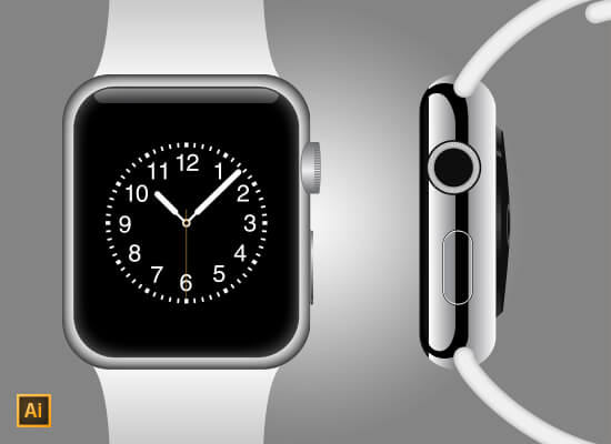 002_20150429_applewatch-ai-psd