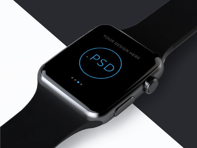 003_20150429_applewatch-ai-psd