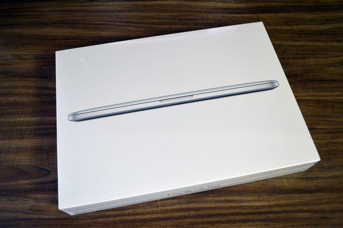 003_20150525_macbookpro