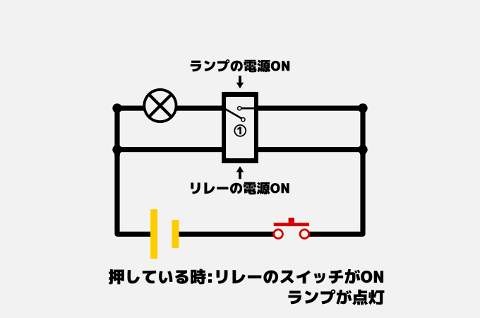 006_20150527_zikohozi