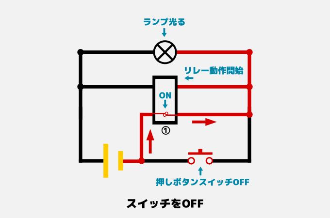 009_20150527_zikohozi