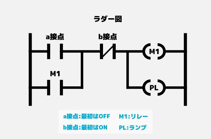 011_20150527_zikohozi