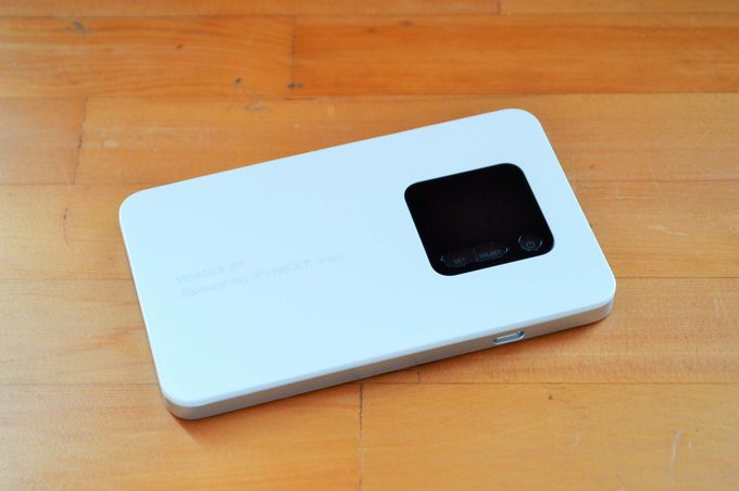 018_20150504_nifty-wimax2+-wx01