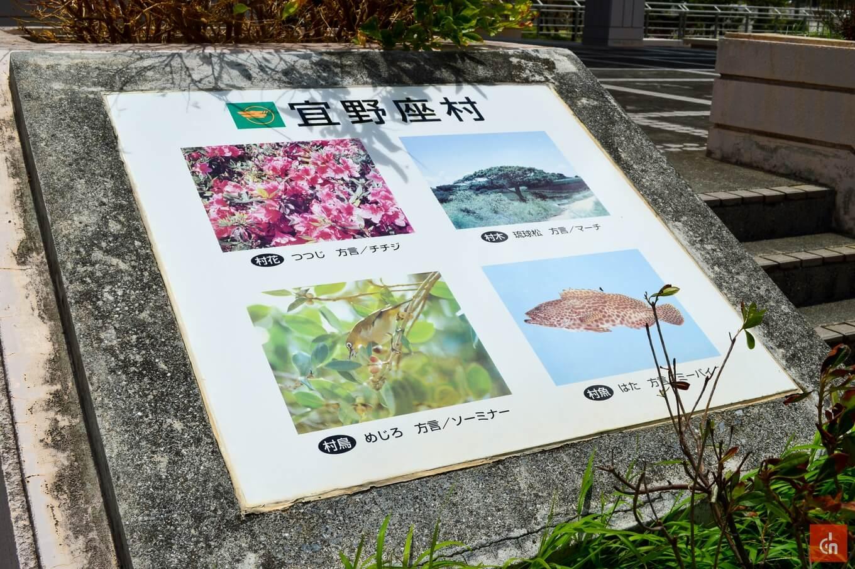 004_20150726_okinawaisyu
