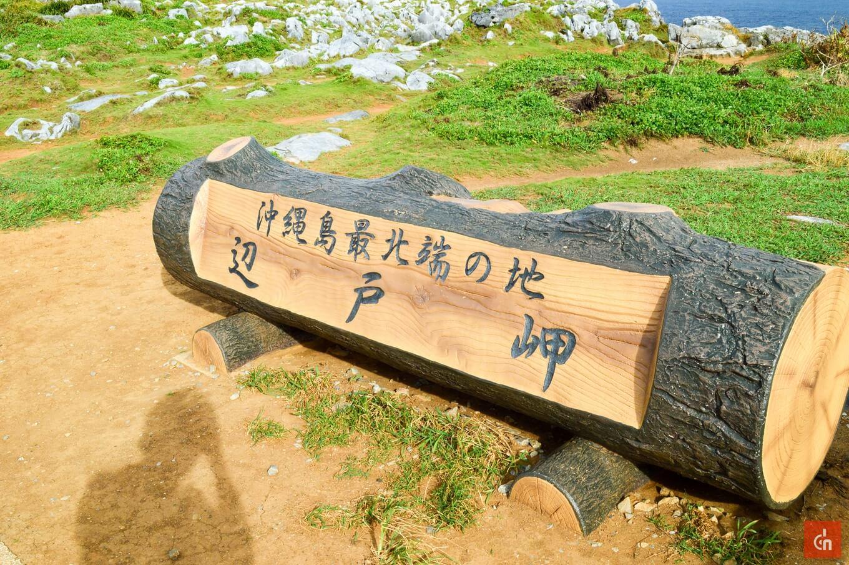 014_20150726_okinawaisyu