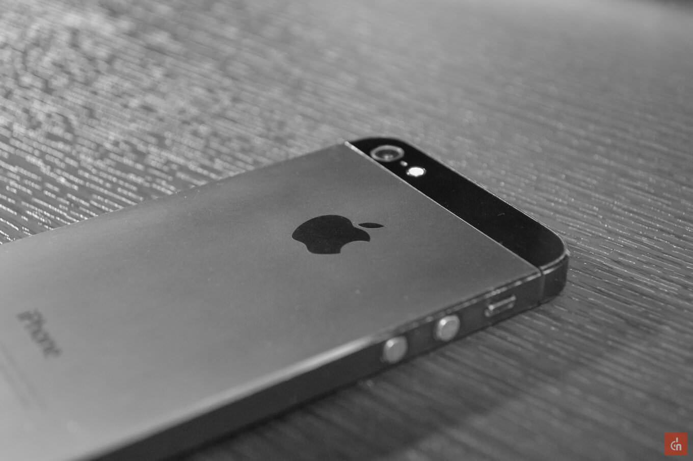 2_20150925_iphone5