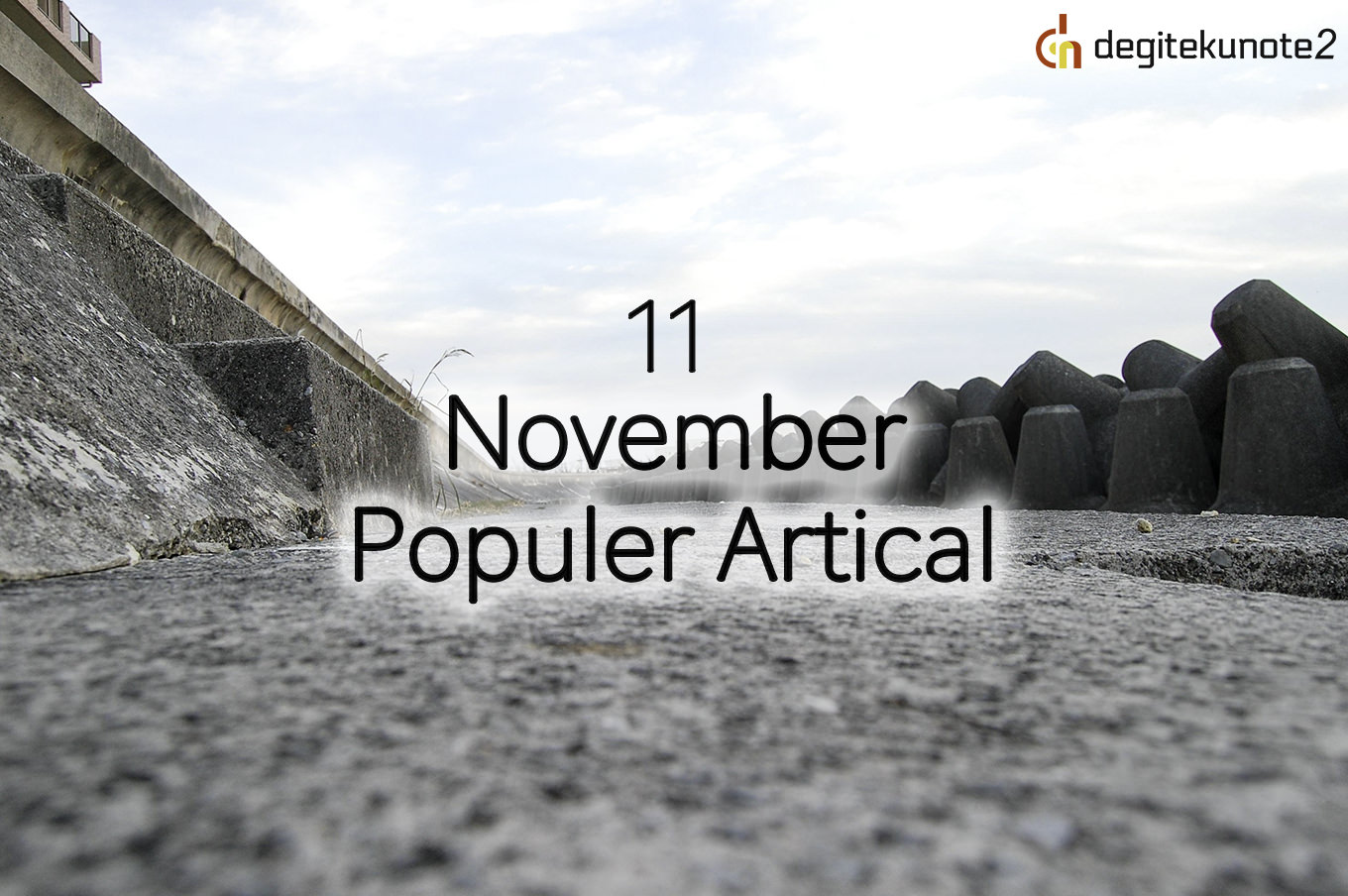 1_20151201_nov-popuartical