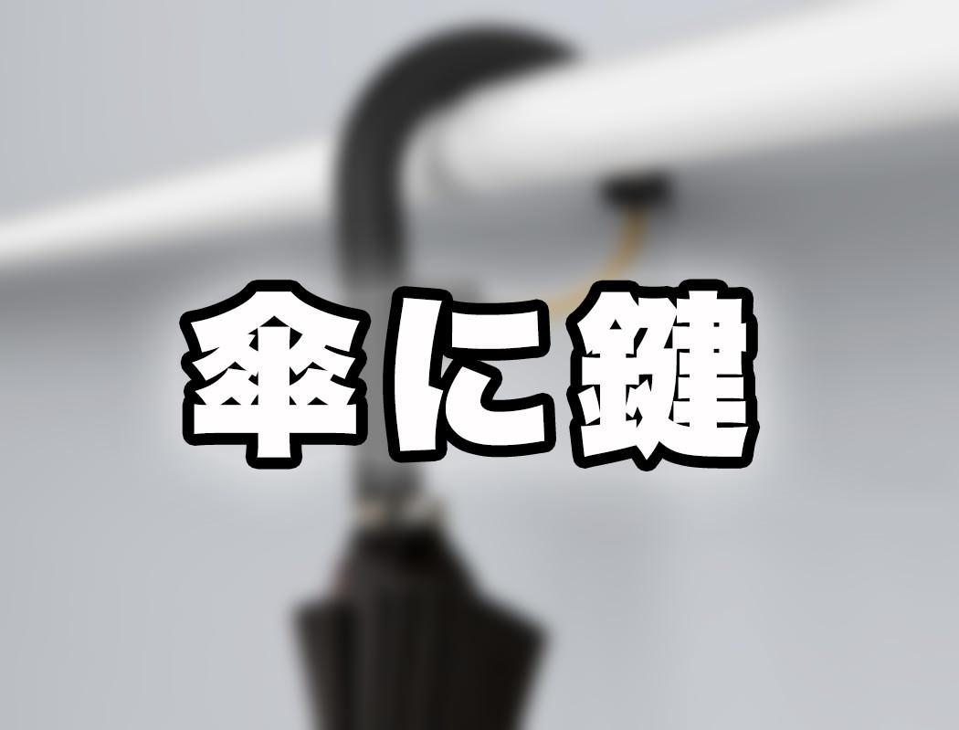 2_20151112_kasakagi