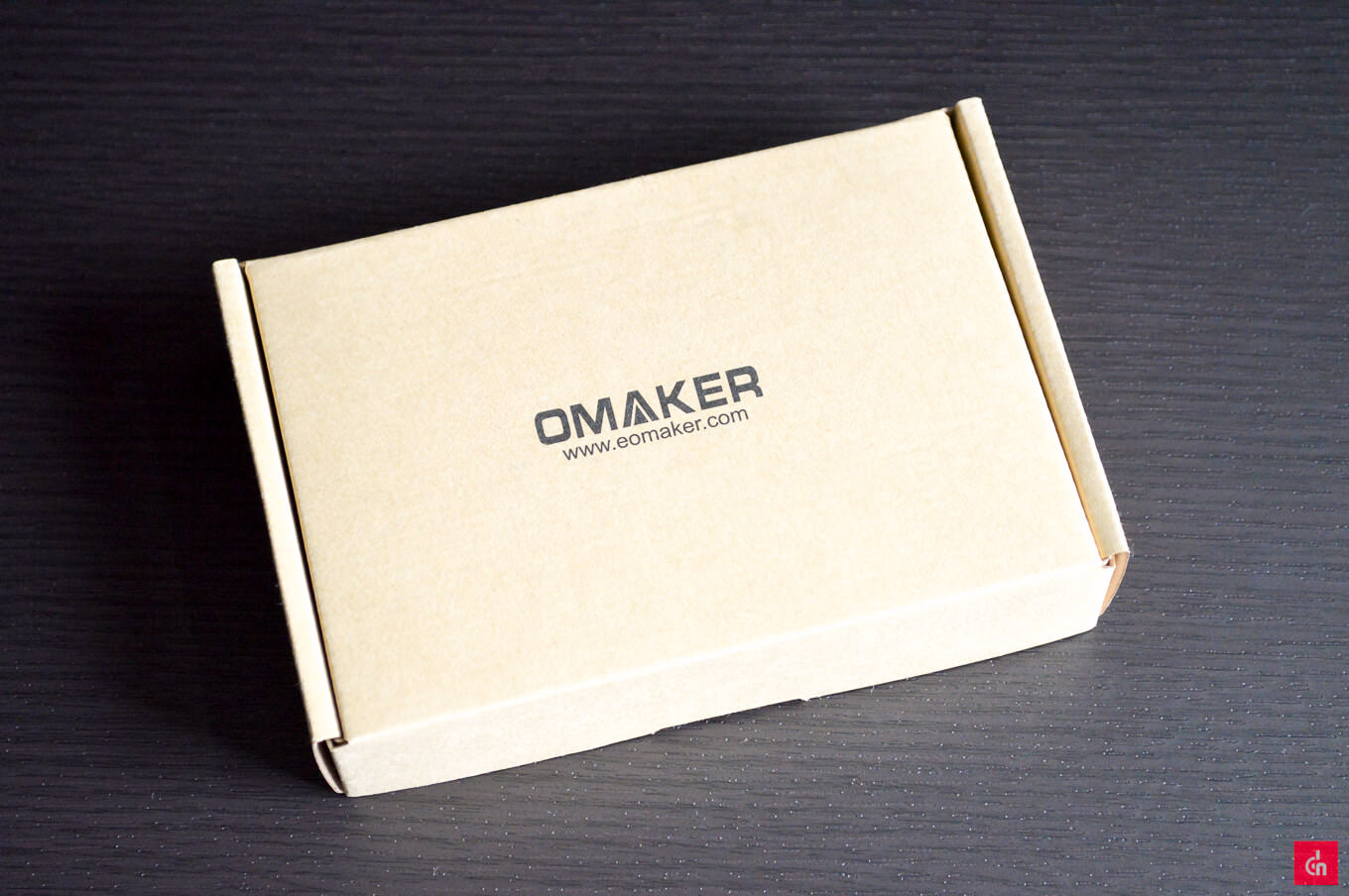 01_20160131_omaker-auxcableset