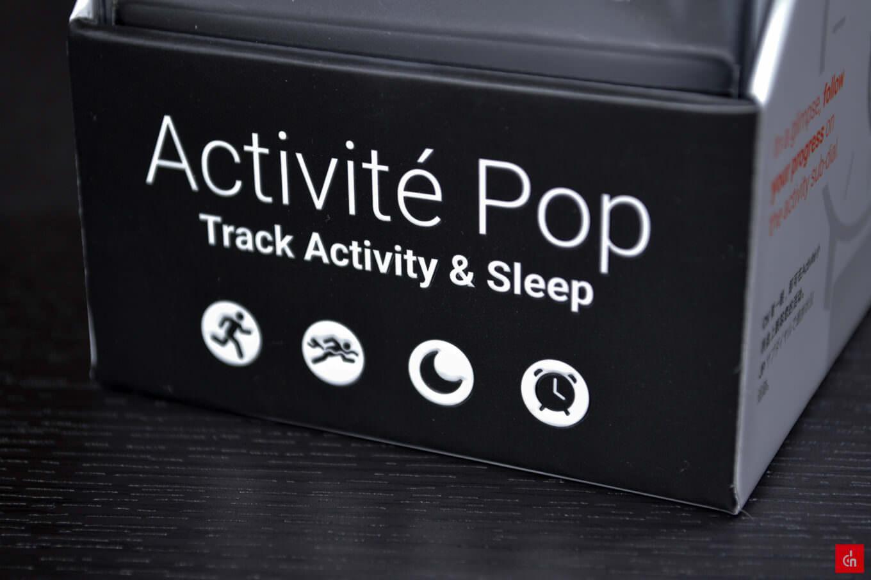 03_20160124_activite-pop