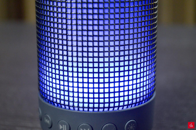 11_20160106_dream-speaker