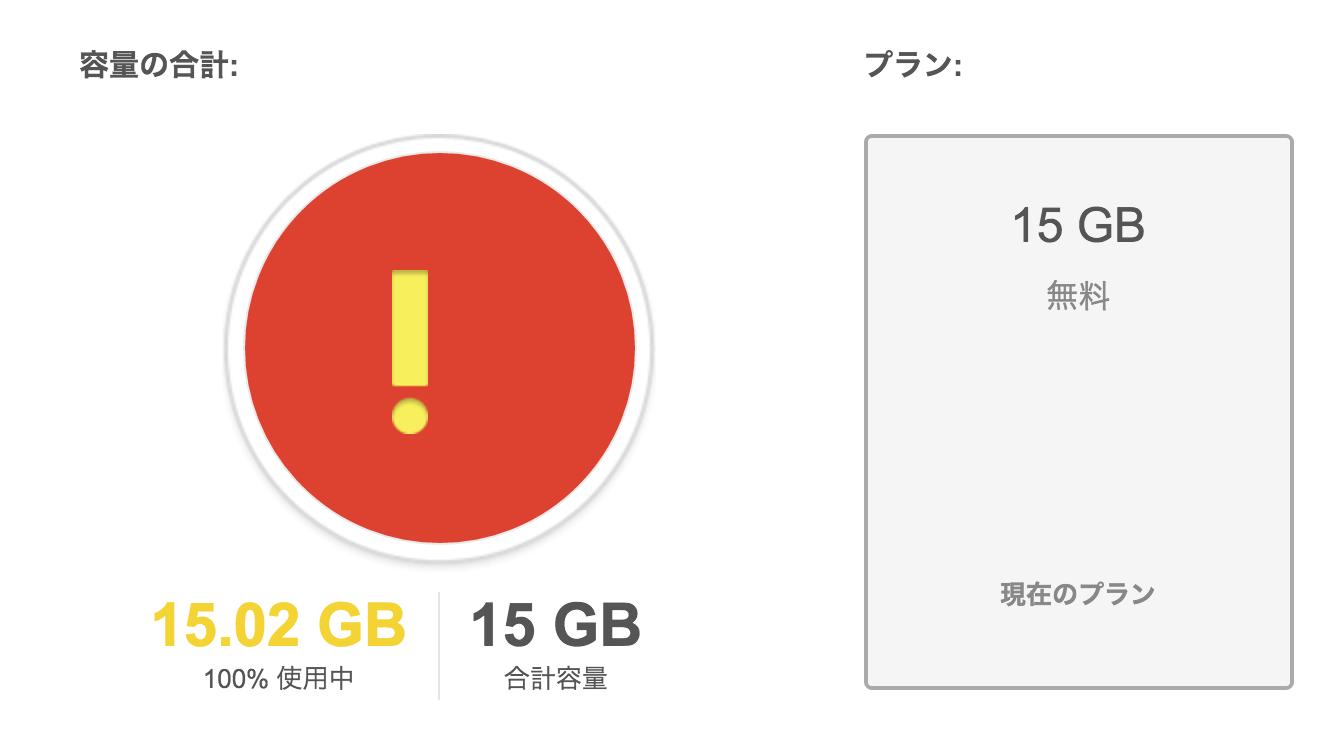 2_20160103_googledrive100gb