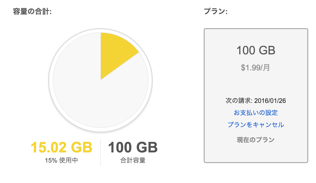 7_20160103_googledrive100gb